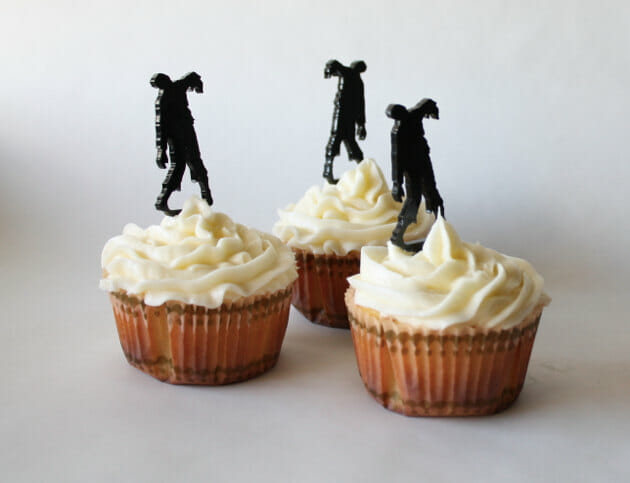 cupcake-zombies