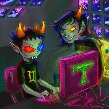 hacking_to_the_moon_by_syblatortue-d5c7bm1