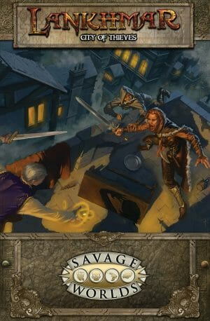 lankhmar-city-of-thieves