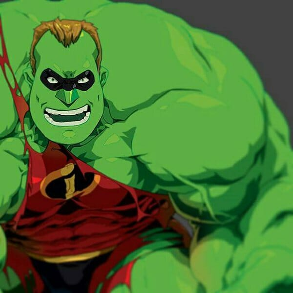 mr_incredible_hulk_by_thechamba-d93bx88