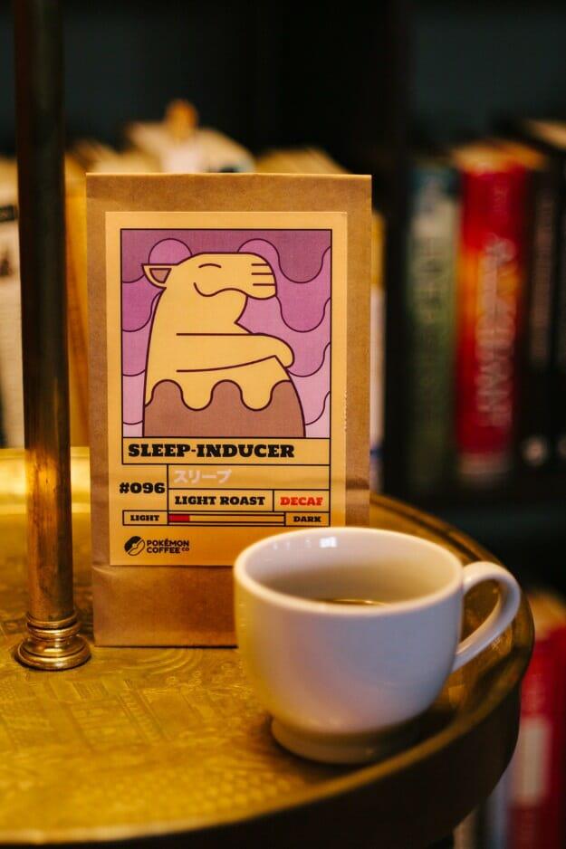 pokemon-coffee-drowzee-sleep-inducer