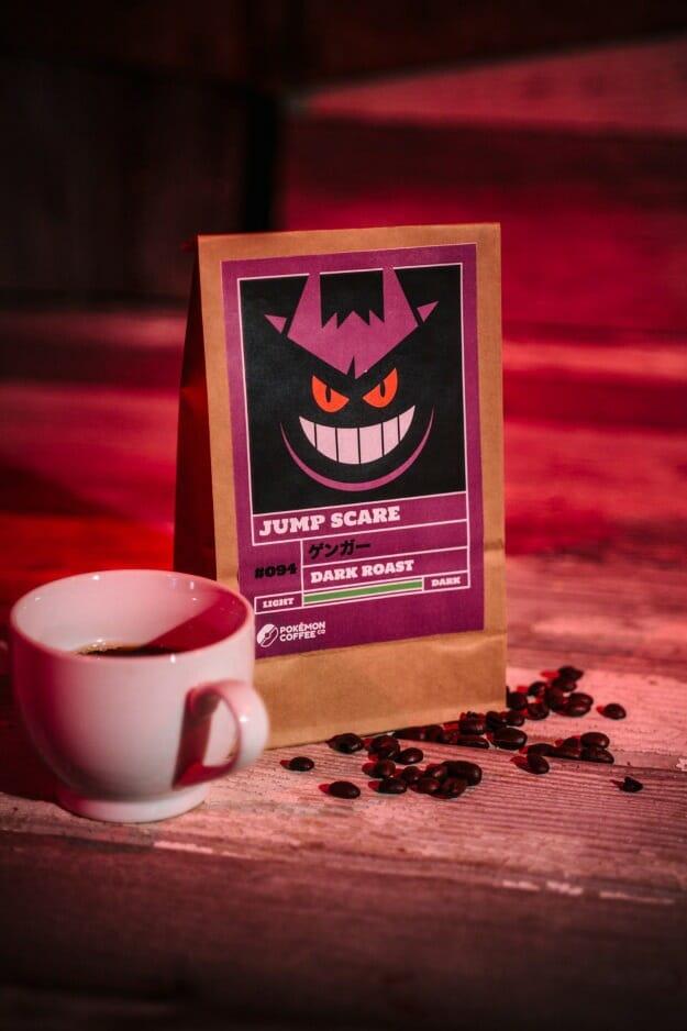 pokemon-coffee-gengar-jump-scare