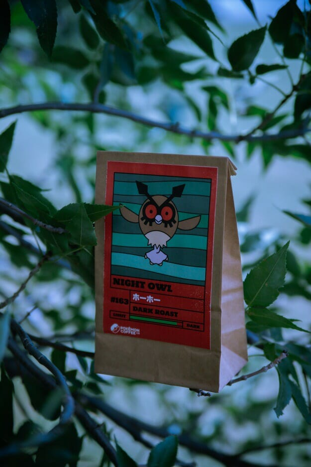 pokemon-coffee-hoothoot-night-owl