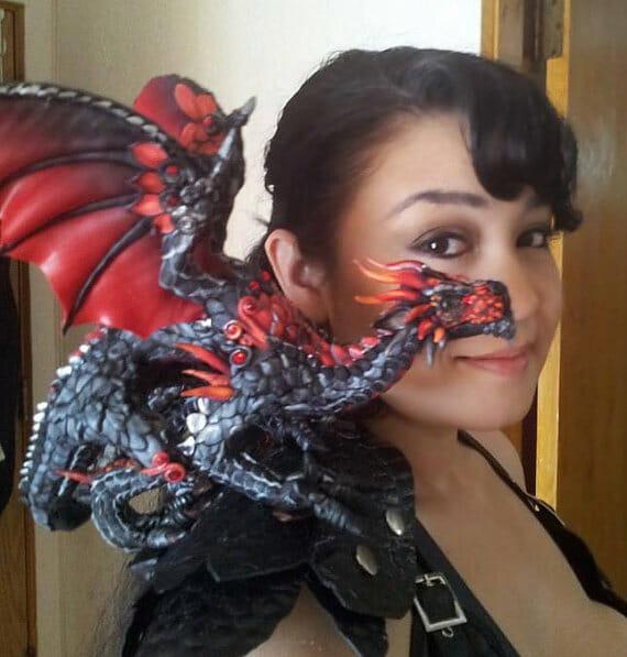 shoulder-dragon-3
