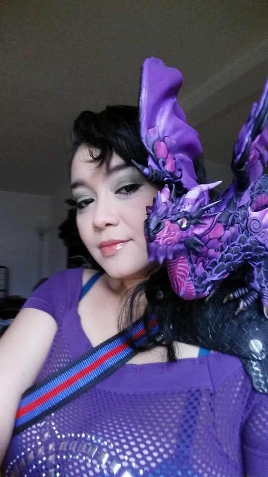 shoulder-dragon-4