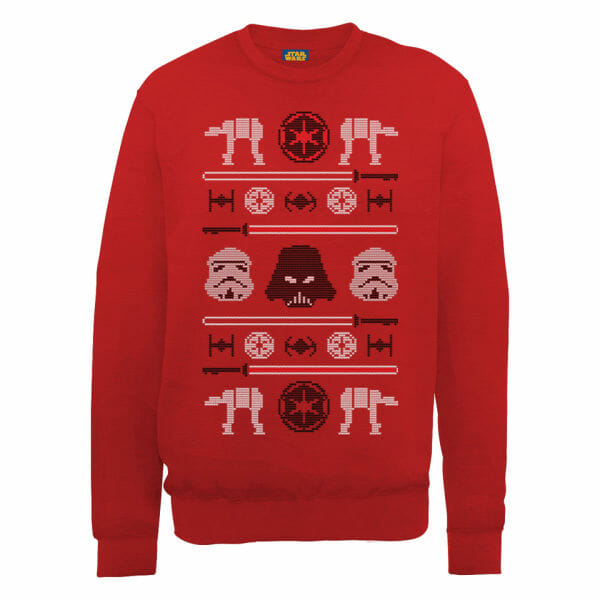 iwoot-christmas-star-wars-1
