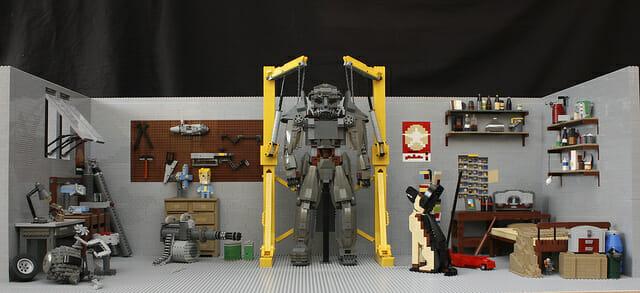 fallout4-lego