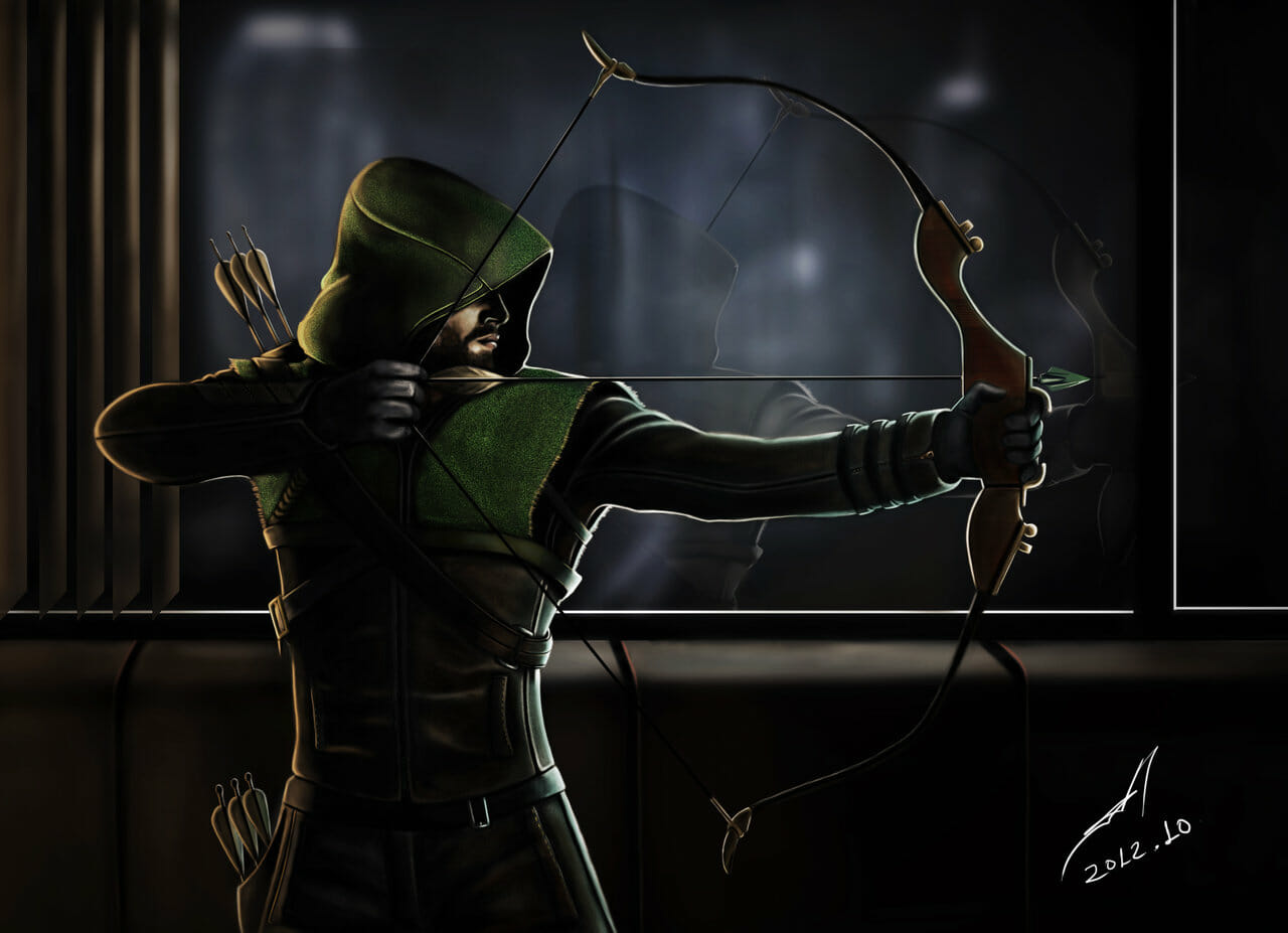 arrow_by_c44zi-d5i3b6x