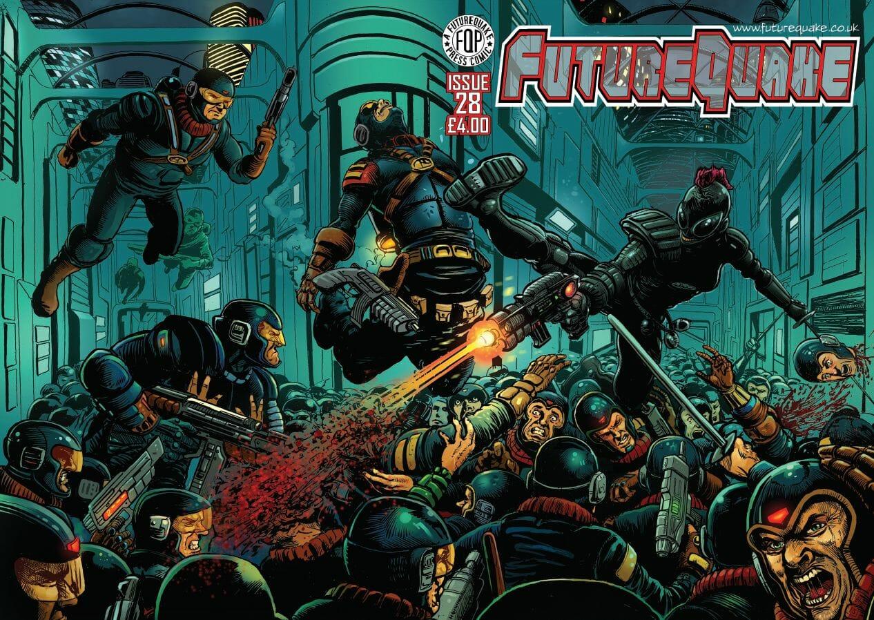 futurequake28