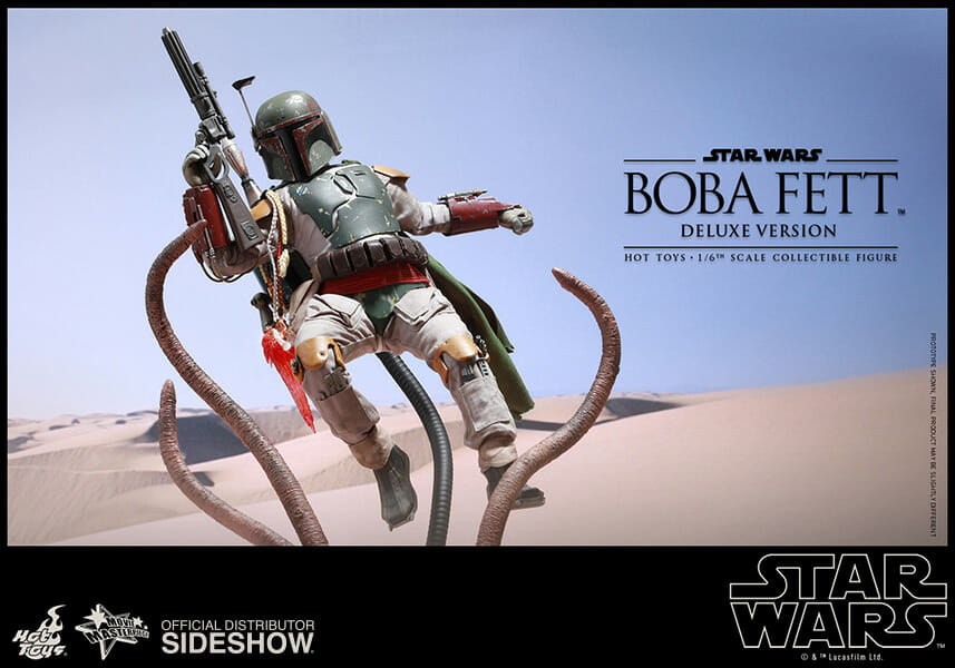 902526-boba-fett-deluxe-version-08