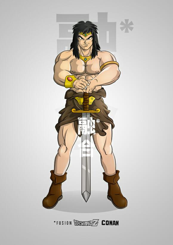 barbarian-z
