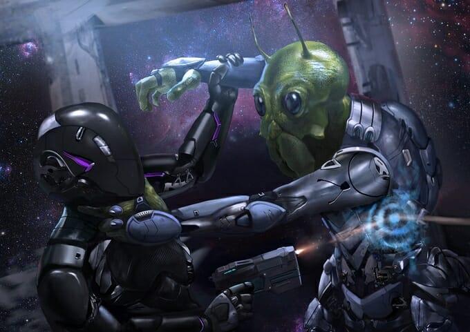 era-the-consortium-1