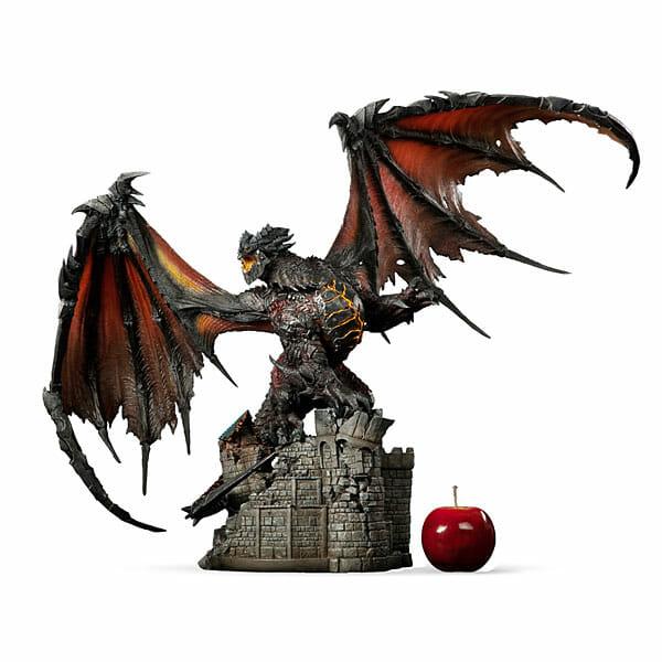 world_of_warcraft_deathwing_statue_1