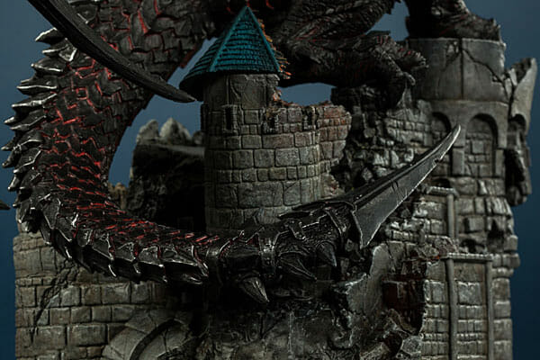 world_of_warcraft_deathwing_statue_4
