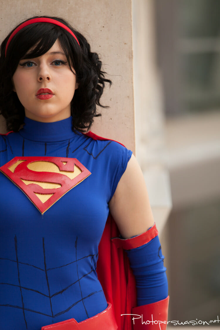 spectacular-female-justice-league-cosplay7