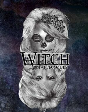 witch-fated-souls-cover
