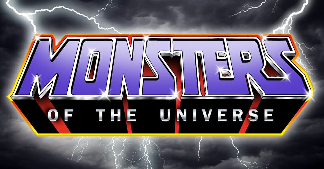 001-MONSTERS_OF_THE_UNIVERSE-TITLE_CARD