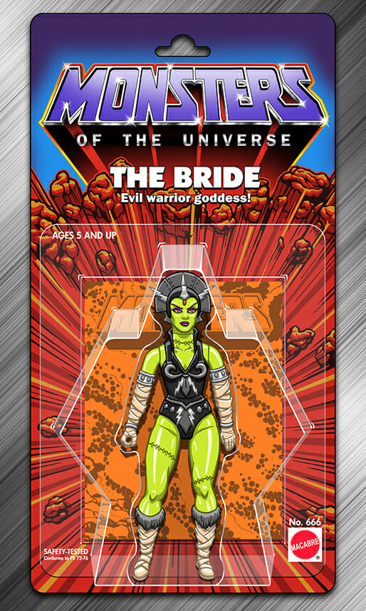 008-THE_BRIDE-MOTU-IMAGE-001
