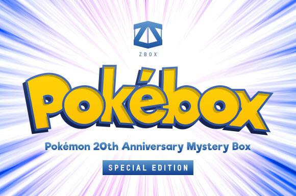 zbox-pokemon