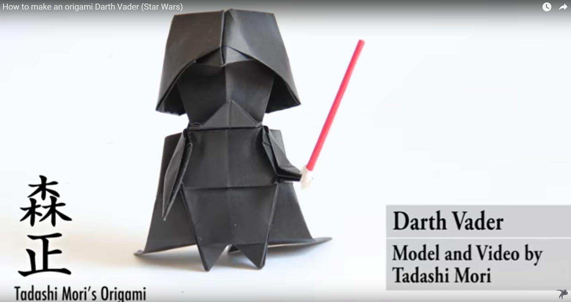 Origami - Wikipedia | 1003x1897