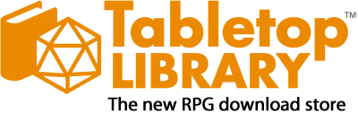 TableTop Library