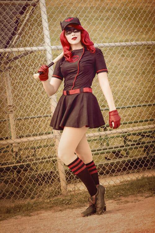 bombshell_batwoman_cosplay_02