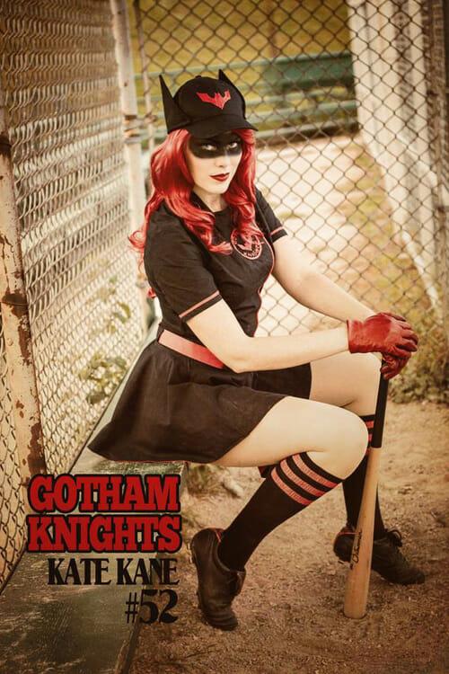 bombshell_batwoman_cosplay_03