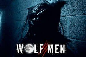 wolfmen2