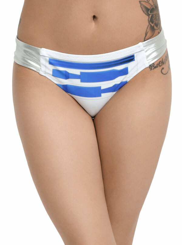 star-wars-r2-bottom