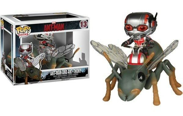 superhero-day-antman