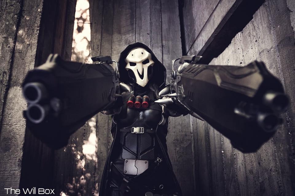 Overwatch Reaper 1