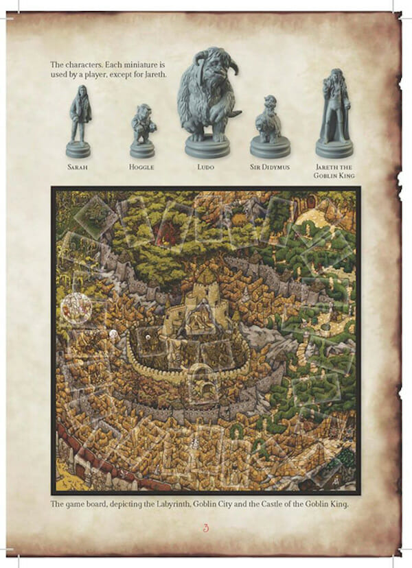 labyrinth-board-game-3