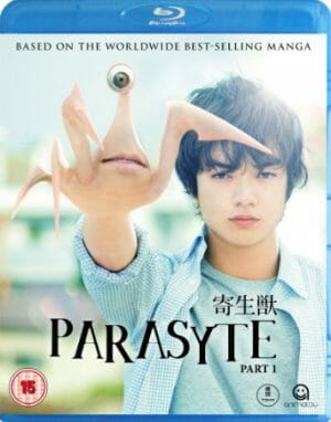 parasyte-cover