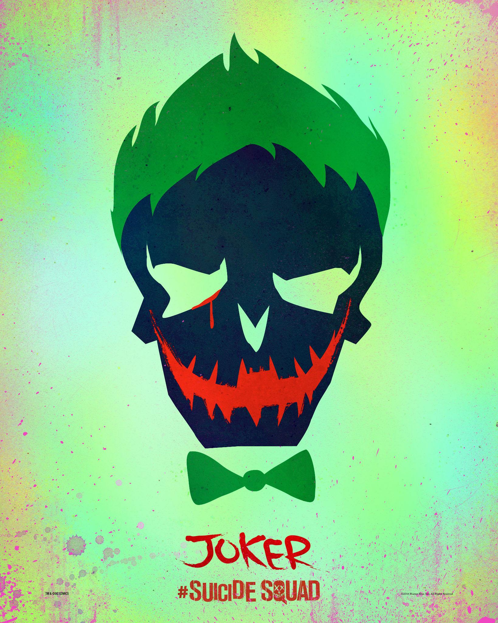 SUISQ_Skull_Joker_Instagram_1638x2048_master