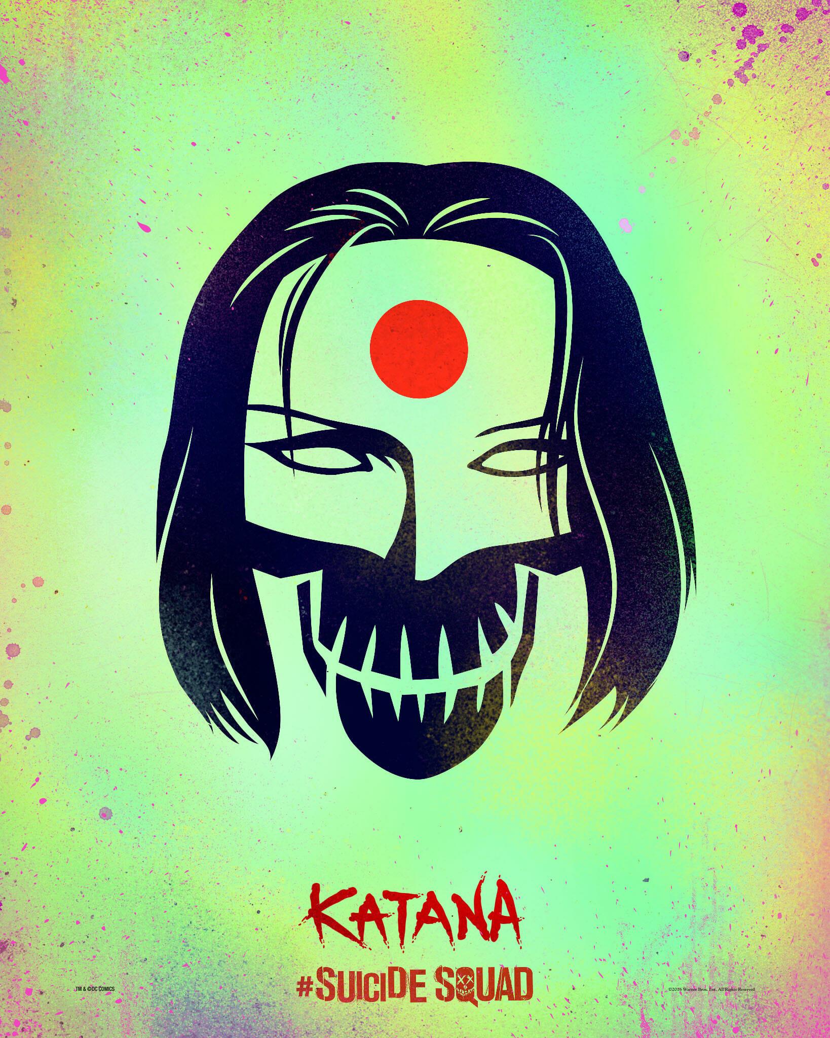 SUISQ_Skull_Katana_Instagram_1638x2048_master