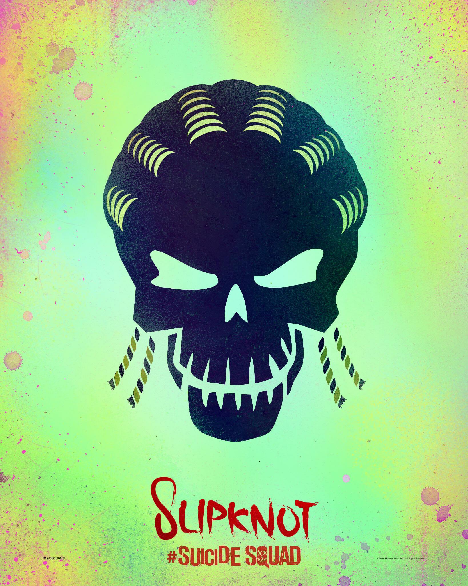 SUISQ_Skull_Slipknot_Instagram_1638x2048_master