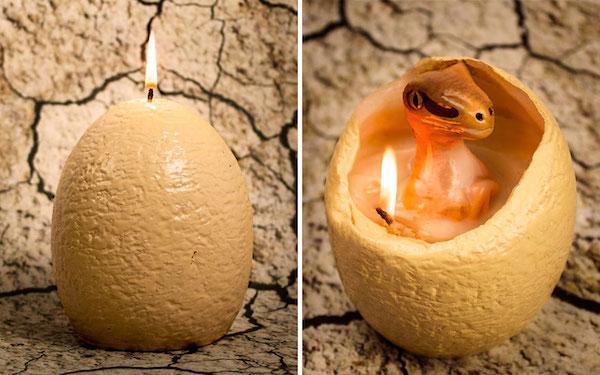 dinosaur-candles