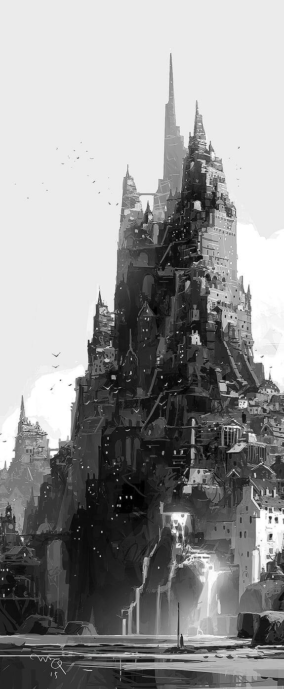spire2-4web