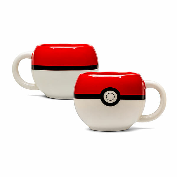 pokemon_ball_mug