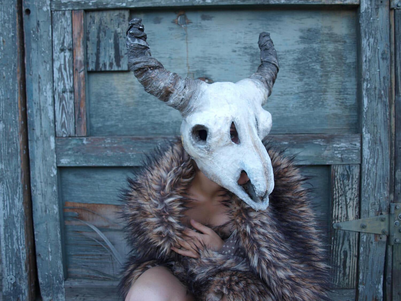 steer-mask