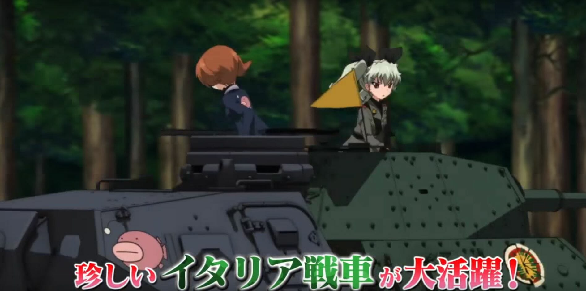 girls-and-panzer-2