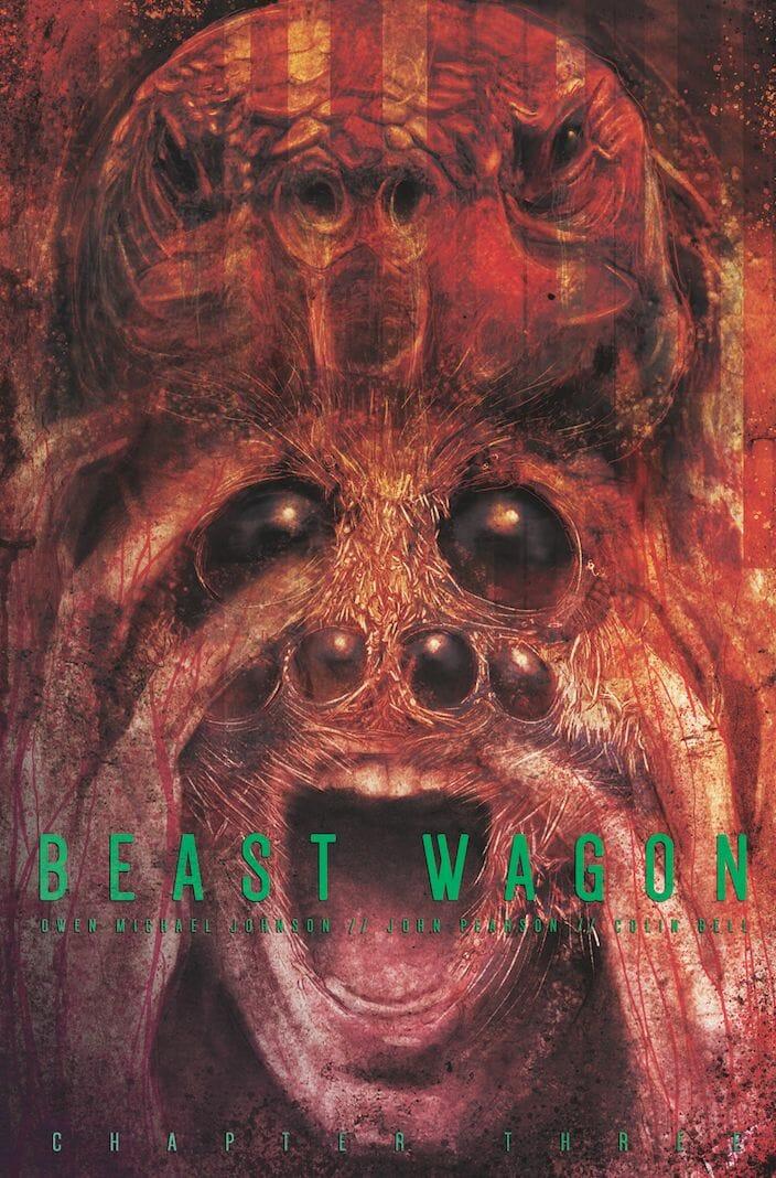 beast-wagon-cover