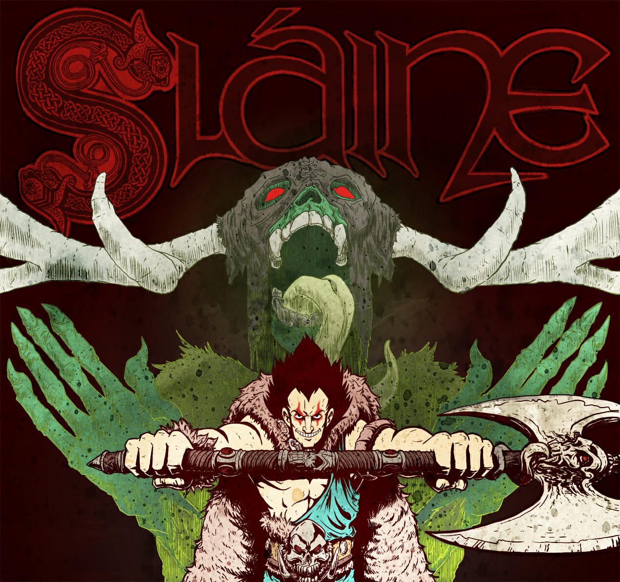 slaine-small-01