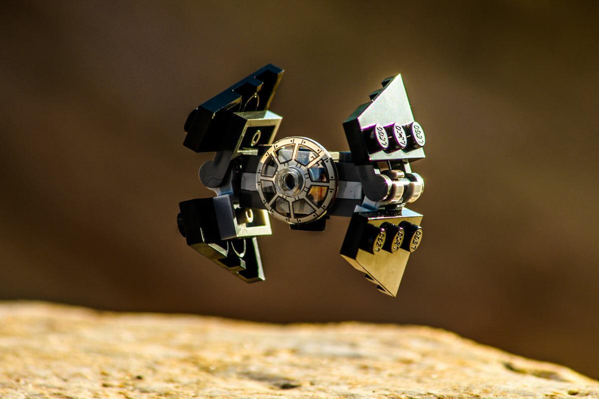 5-tie-interceptor