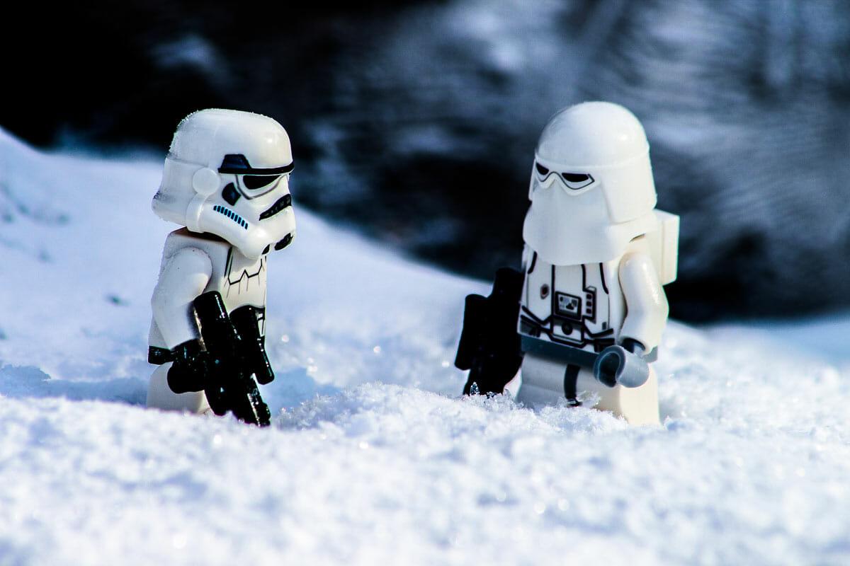 11-storm_snowtrooper
