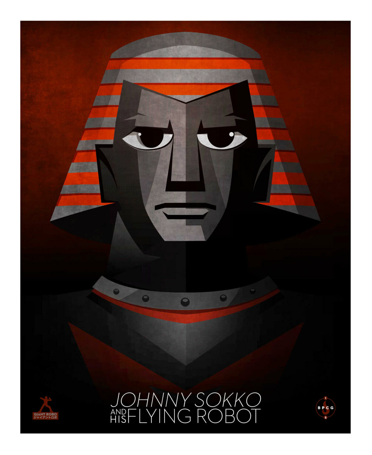 johnny-soklo-and-his-flying-robot-2