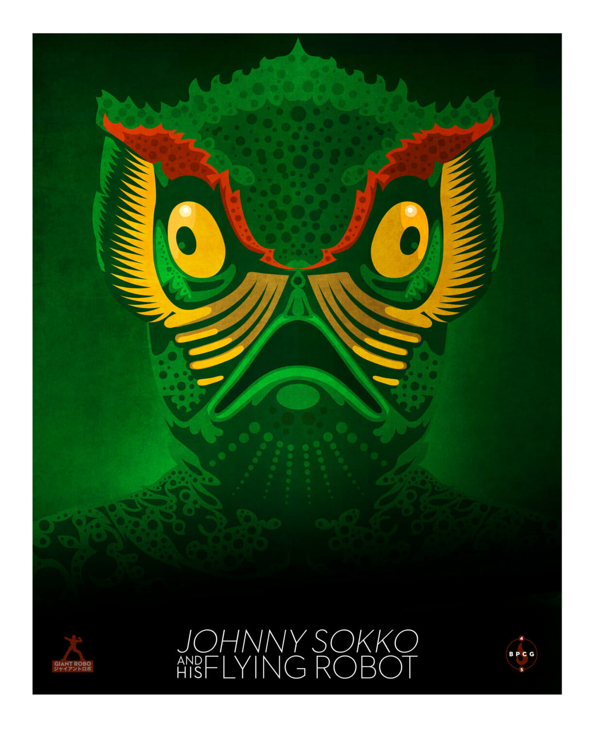 johnny-soklo-and-his-flying-robot-4