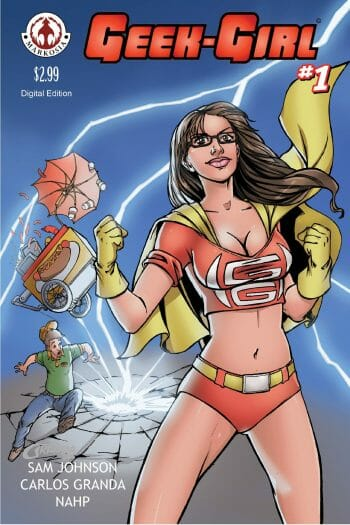 geek-girl-cover