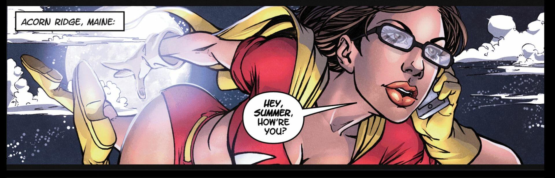 geek-girl-strip-1