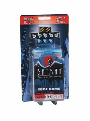 batman-dice